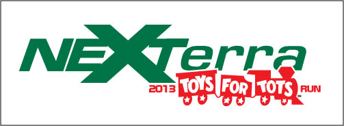 NexterraToysForTots13