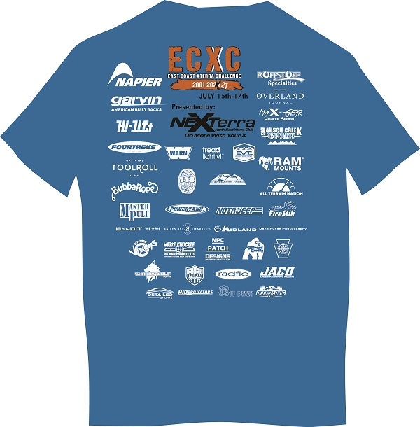 ECXC_2021_Shirt_Final_Draft_Back.jpg