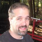 Mike Ciccolo
