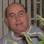 Dave Lynch