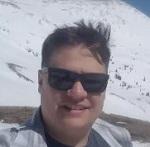 Chris Botto