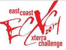 We are at the East Coast Xterra Challenge!!