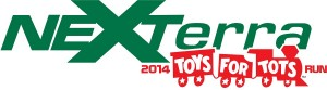 NexterraToysForTots2014