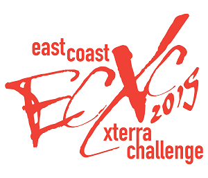 Review of our 15th annual East Coast Xterra Challenge