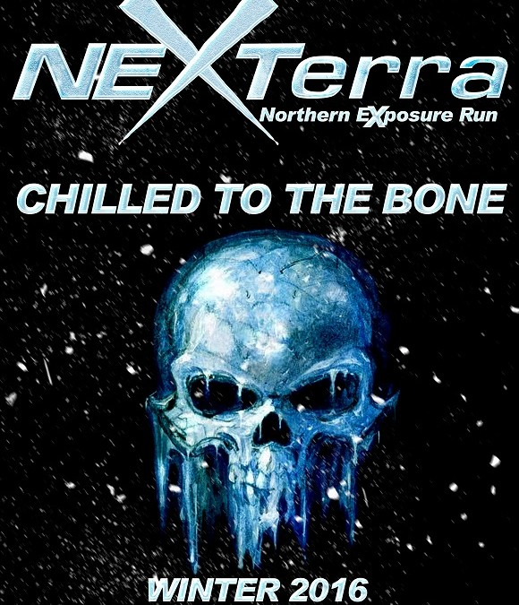 6th Annual Northern eXposure Run – Dual Location!